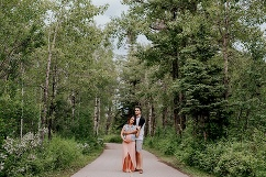 calgary maternity photographers | fish creek park maternity session, maternity photographer, calgary maternity photography, maternity session