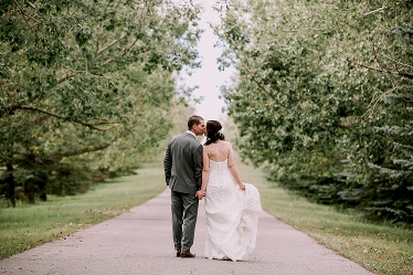 calgary wedding photography, riverview bed and breakfast wedding, calgary wedding photographer